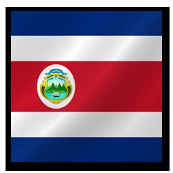 Otvaranje offshore kompanije u Kostarici