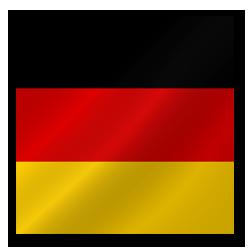 Otvaranje firme u   Njemačkoj