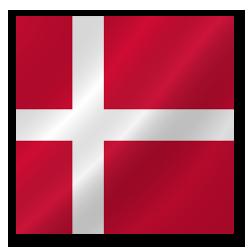 Otvaranje tvrtke u Danskoj
