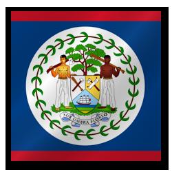 Belize, offshore država